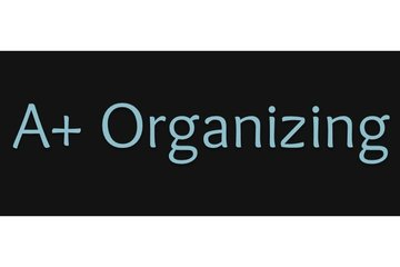 A+ Organizing London