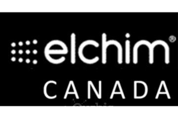 Elchim Canada