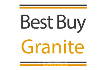 Best Buy Granite