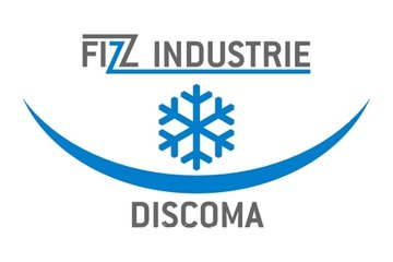 Fizz Refrigeration Discoma
