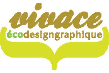 Vivace Design