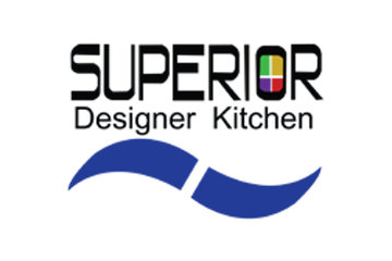 Superior Designer Kitchen Ltd