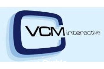 VCM Interactive