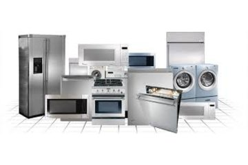 Edmonton Appliance Repair in edmonton