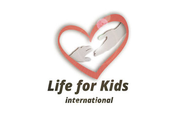 Life For Kids International