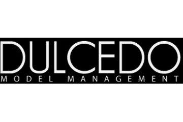 DULCEDO MODELS