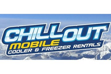 Chill Out Rentals
