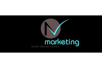 Nyche marketing