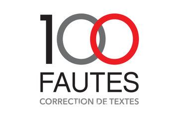 100 FAUTES - Correction de textes