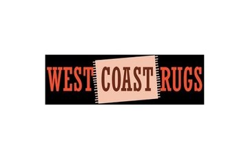 Westcoast Persian & Oriental Rug Co Inc