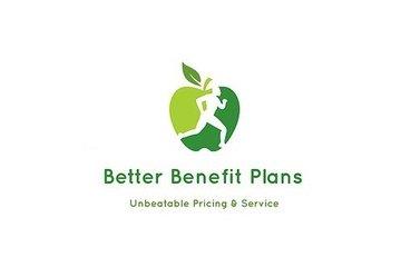 Better Benefit Plans