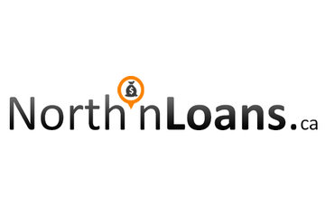North'n'Loans