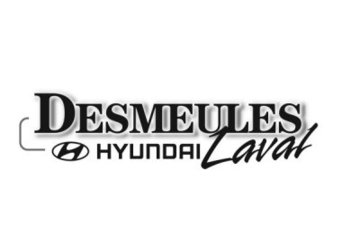 Desmeules Hyundai