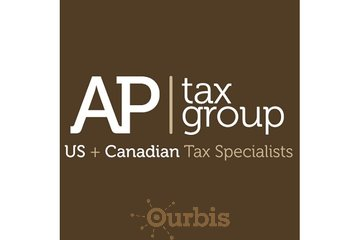 AP Tax Group