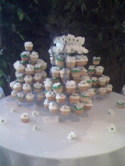 Merie S Cake N Stuff