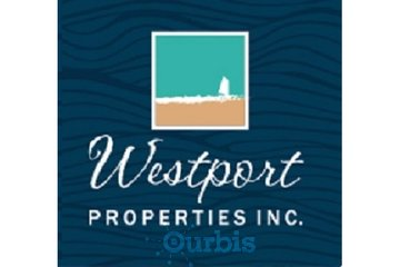 Westport Properties Inc