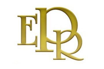 EPR inc. - Vos Experts Comptables