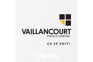 Portes et fenêtres Vaillancourt Magog