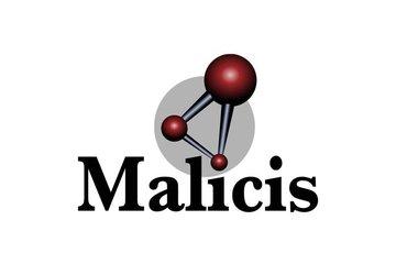 Malicis Informatique
