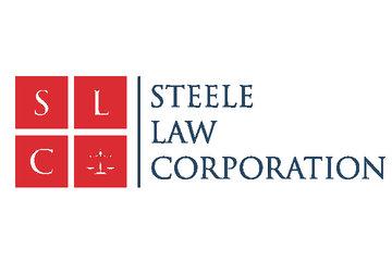 Steele Law Corporation