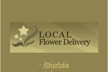 Local Flower Delivery