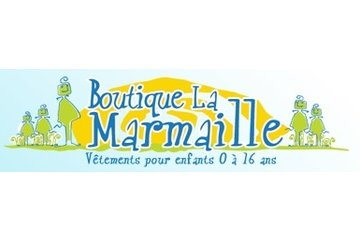 Boutique La Marmaille
