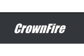 CrownFire