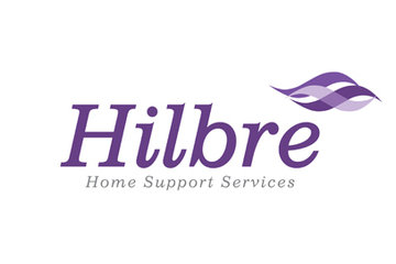 Hilbre Home Support Services