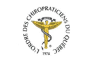 Clinique Solution Santé (Dr Pascal Paquet DC Chiropraticien) in Montréal