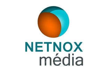 NETNOXmédia