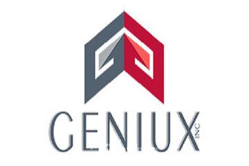 Geniux