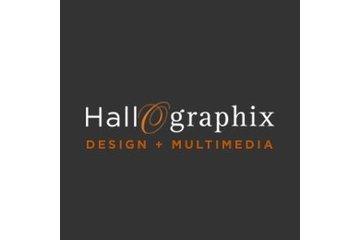 Hallographix Design