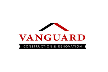Vanguard Construction & Renovation Inc