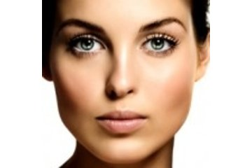 Advanced Laser Technology & Cosmetic Centre in Vancouver: laser skin care - north vancouver