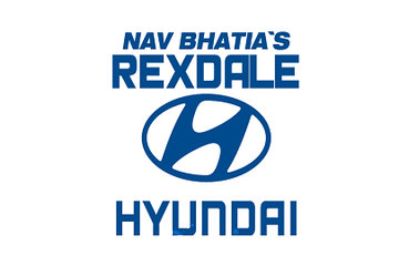 Rexdale Hyundai