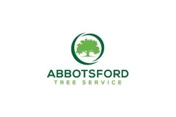 Abbotsford Tree Services