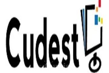 Cudest
