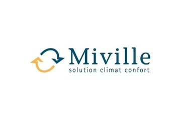 Miville Solution Climat Confort Inc