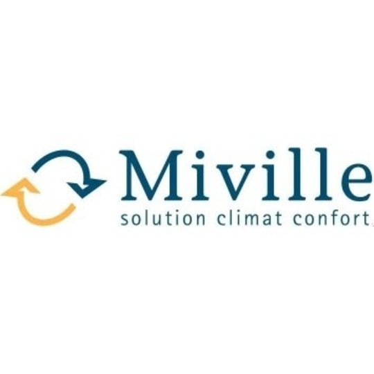 Miville solution climat confort inc qu bec qc ourbis for Piscine radiant quebec