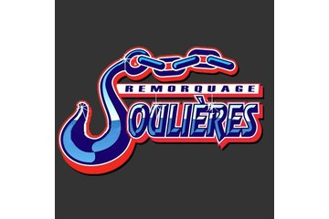 Remorquage Soulieres Inc