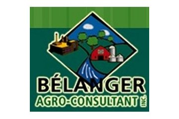 Belanger Agro-Consultant Inc in Gatineau: Belanger Agro-Consultant Inc