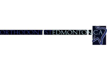 Orthodontist Edmonton in Edmonton