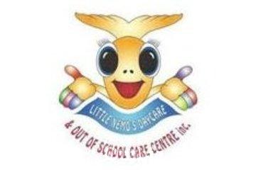 Little Nemo's Daycare