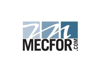 Mecfor Inc in Chicoutimi: Source : official Website