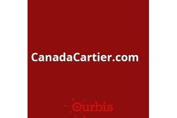 CanadaCartier.com