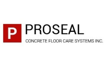 Proseal Epoxy Floor Care Systems Inc
