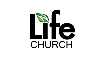 Life Church (Pentecostal)
