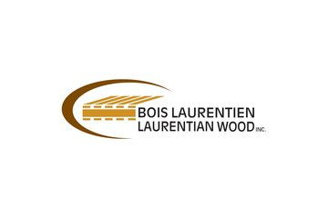 Bois Laurentien in Saint-Laurent: Bois Laurentien
