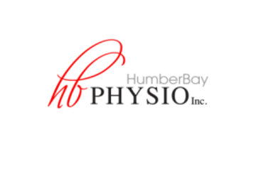 Humber Bay Physio Inc