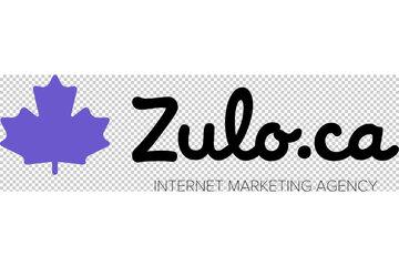 Zulo.ca Toronto